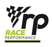 RACE Performance