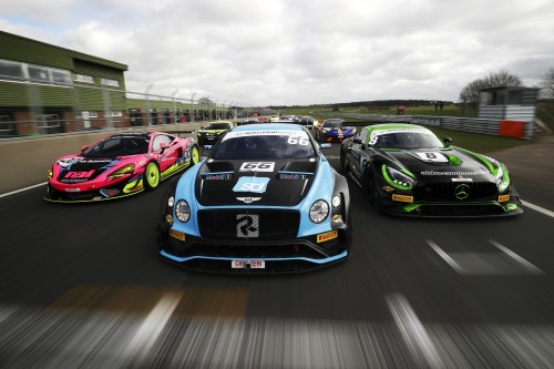 View article: Championship organisers reveal revised provisional nine-race 2020 calendar